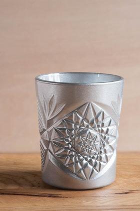 HOB Cup