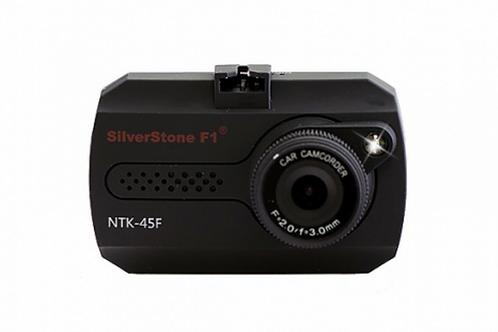 SilverStone F1 NTK-45F