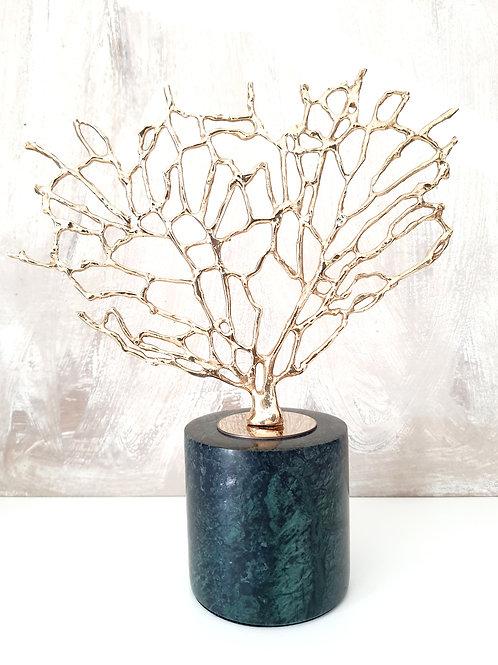 Home Dekor marmor