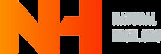 natural high bigger logo.png