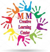 MM Ceative Learning Center.jpg