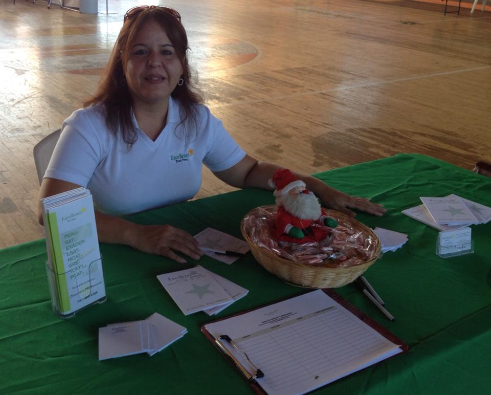 Feria_Empleo_y_Educación_Arecibo