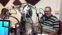 UPRA Web Radio