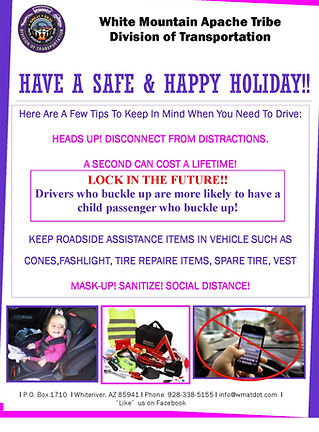 20-12-29 Happy Holiday Safety Poster.jpg