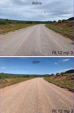 Rt 12 MP 3.jpg