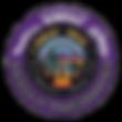 WMAT Logo.png