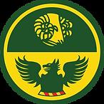 SBCC+Logo-03.png
