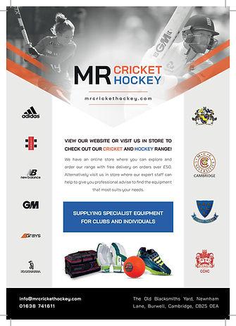 mr-cricket-advert-v3-page-001.jpg