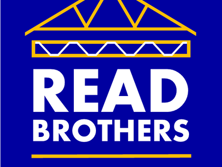 Read Brothers Ltd - proud sponsors of The East Anglian Premier Cricket League