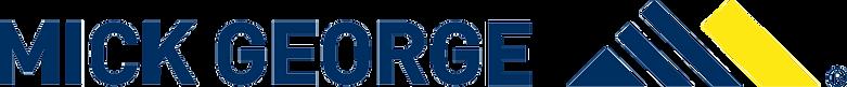 mick george logo2.png