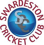 swardeston-logo.jpg