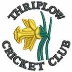 thriplow-badge_edited.jpg