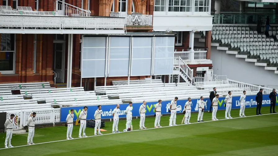 ecb.co.uk (Getty Images)