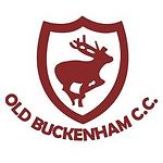 old buckenham cc.png