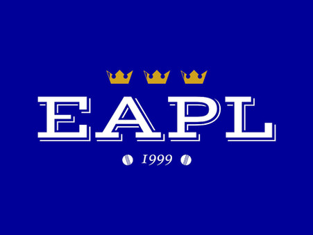 EAPL UPDATE ON WOMEN'S COMPETITION FOR 2020 SEASON