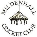 mildenhall-logo-sl (1).jpg