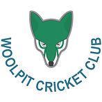 Woolpit-Cricket-Club.jpg