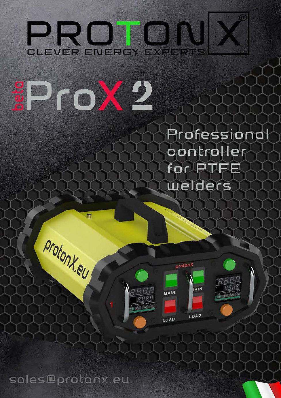 PROX2