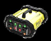 ProX2 render.png