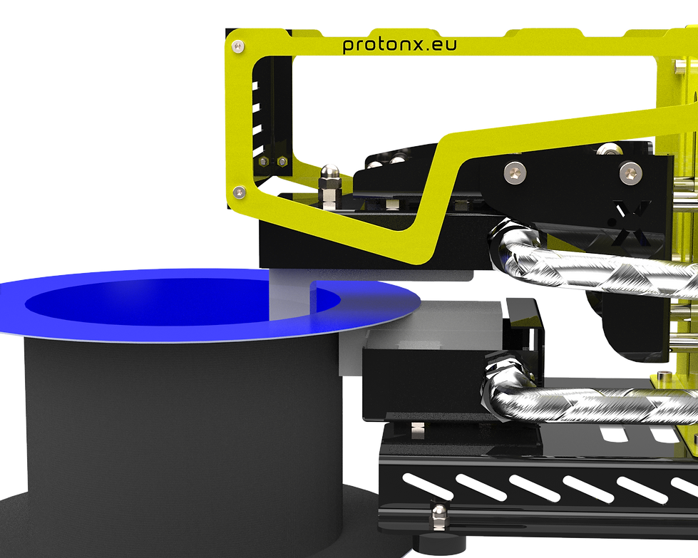 P500R PTFE WELDER BY PROTONX.png