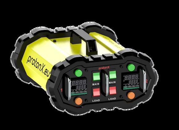 ProX2 Controller