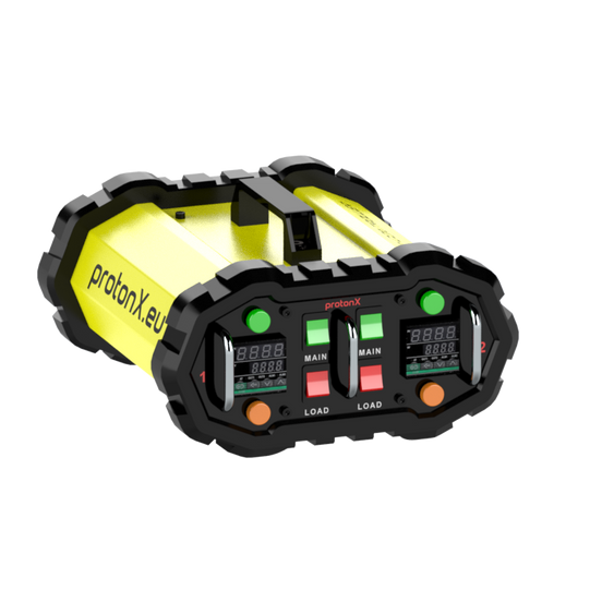 ProX2 Thermo Controller