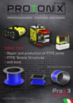 PROTONX PRODUCTS BROCHURE V1 1.jpg