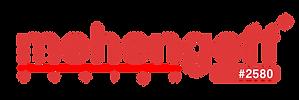 logo mehengeff design.png