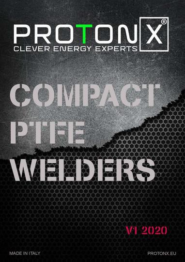 PROTONX ITALY PTFE WELDERS 2020_Pagina_1