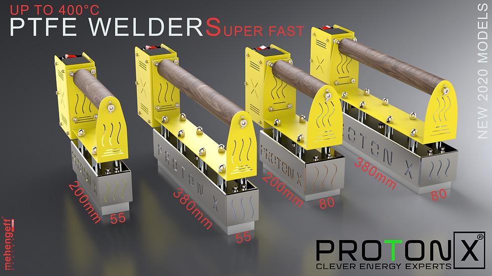PTFE WELDERS XS500.png