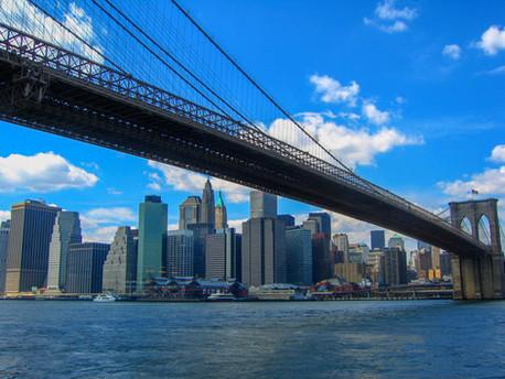 Brooklyn bridge(2).jpg