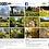 Thumbnail: Moor Pool Harborne Calendar 2020