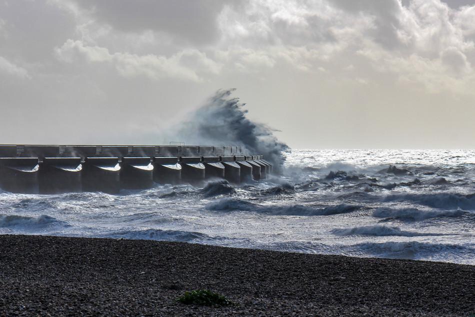 Brighton storm.jpg