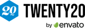 logo-byenvato-header-color@2x.png