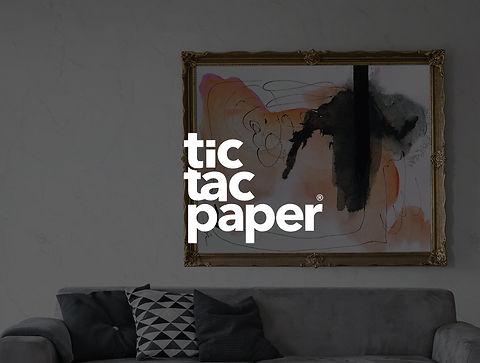 tictacpaper.jpg