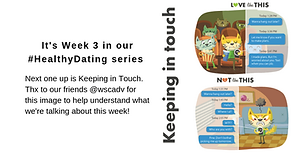 keeping touch-tw.png
