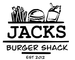jacks.png