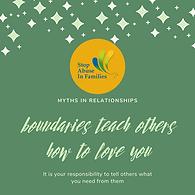 7. Myths_BoundariesTeachUs_Sunday.png