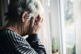 elder-abuse-warning-signs.jpg