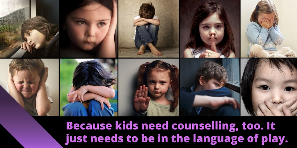 Because kids need counselling.png