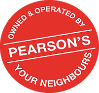pearson's badge.png