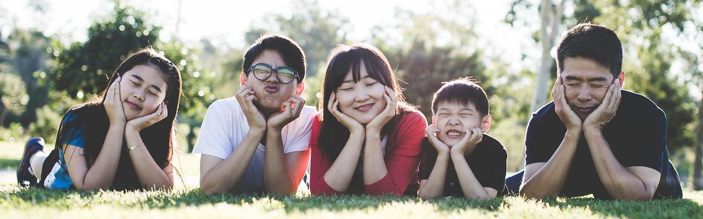 child-children-cute-160994_edited.jpg