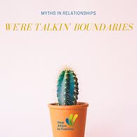 1. Myths_IntroBoundaries_Monday.png