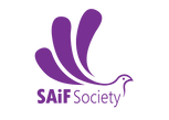 Purple-SAIF-LOGO-for-candy.png