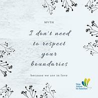 5. Myths_DontNeedRespectBoundaries_Frida