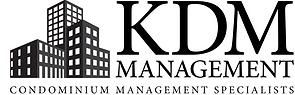 KDM logo.png