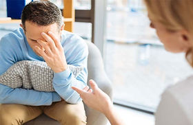 individual-counselling-1_edited.jpg
