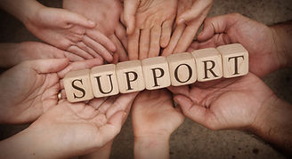 Banners-PNI-Support-Group-02-1.jpg