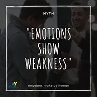 5.Myths_Emotions_Friday.png