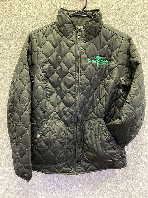 EMS Women's Mod Quilt Jacket